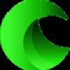 Cyder (CYDER) Market Capitalization Achieves $0.00