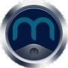 Masternodecoin (MTNC) Price Down 28% This Week