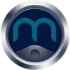 Masternodecoin Market Capitalization Reaches $52,478.00
