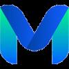 Monetha (MTH) Reaches 1-Day Volume of $147,591.00
