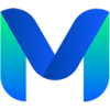 Monetha (MTH) Tops One Day Volume of $1.52 Million