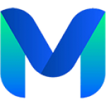 Monetha Price Tops $0.0122 on Major Exchanges (MTH)