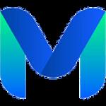 Monetha (MTH) 24 Hour Volume Hits $212,101.00