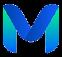 Image for Monetha (MTH) Market Capitalization Reaches $15.77 Million
