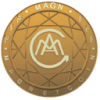 Magnetcoin Price Tops $0.0236 on Major Exchanges