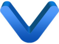 VIVO (VIVO) Price Up 1.5% This Week