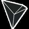 TRON (TRX) Reaches Market Cap of $1.95 Billion