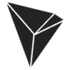 TRON (TRX) Trading Up 1.3% This Week