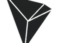 TRON Trading 4% Higher  Over Last 7 Days (TRX)
