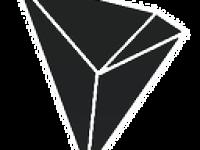 TRON (TRX) 24 Hour Volume Reaches $635.98 Million
