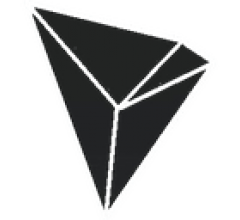 Image for TRON Trading Down 17.5% Over Last Week (TRX)