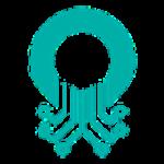 Oceanlab Market Capitalization Tops $62,073.00 (OCL)