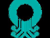 Oceanlab (OCL) Reaches Market Cap of $2,532.00