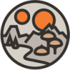 Decentraland Hits One Day Volume of $4.33 Million (MANA)