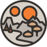 Decentraland Price Hits $0.0257 on Exchanges (MANA)