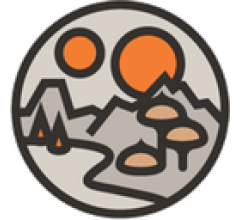 Image for Decentraland Price Tops $0.75 on Major Exchanges (MANA)