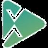 XPA (CRYPTO:XPA) Trading Down 4% Over Last Week