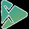 XPA (XPA) Trading Down 17.4% This Week