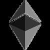 Ethereum Dark (ETHD) Hits Market Capitalization of $37,271.00