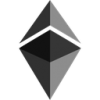 Ethereum Dark Trading Down 7.6% Over Last Week
