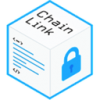 Chainlink  Trading 5% Lower  This Week (LINK)