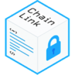Chainlink Price Hits $11.73 on Major Exchanges (LINK)