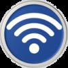 Wi Coin Market Cap Hits $0.00