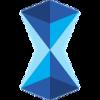 Elixir Trading 0.3% Higher  This Week (ELIX)