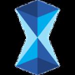 Elixir Hits Market Capitalization of $73,315.00 (ELIX)