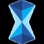 Elixir (ELIX) Achieves Market Capitalization of $50,660.00