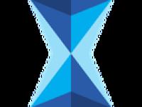 Elixir Reaches Market Capitalization of $29,812.00 (ELIX)