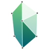 Kyber Network Trading 3.9% Higher  This Week (KNC)
