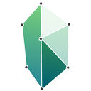 Kyber Network Trading Down 1.5% This Week (KNC)