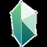 Kyber Network Reaches Market Cap of $244.18 Million (KNC)