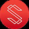Substratum Price Tops $0.0424  (SUB)