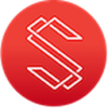 Substratum  Trading Down 6.8% Over Last 7 Days