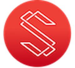 Image about Substratum (SUB) Price Hits $0.0037