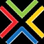 Lampix (PIX) Price Hits $0.0009 on Major Exchanges