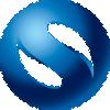 Skeincoin Achieves Market Cap of $268,444.00 (SKC)