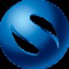 Skeincoin (SKC) Market Capitalization Achieves $77,443.00