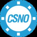 BitDice (CSNO) Market Cap Reaches $1.94 Million