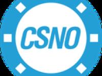 BitDice (CSNO) Hits Market Cap of $2.79 Million