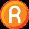 Rivetz Trading 1.2% Higher  This Week (RVT)