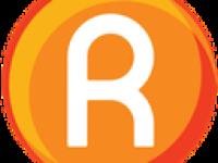 Rivetz (RVT) Tops 1-Day Volume of $129.00