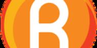 Rivetz  Price Tops $0.0205 on Top Exchanges