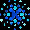 Kin (KIN) Reaches Market Capitalization of $30.81 Million