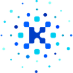 Kin Price Hits $0.0000 on Major Exchanges (KIN)