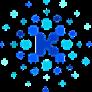 Kin Tops 1-Day Volume of $1.43 Million