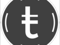 Target Coin Hits 24-Hour Trading Volume of $572.00 (TGT)