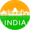 India Coin Trading 2% Higher  Over Last Week (INDIA)